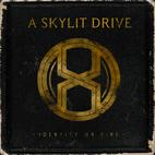 A Skylit Drive: Identity On Fire