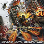 Beyond Cops. Beyond God