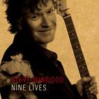 Steve Winwood: Nine Lives