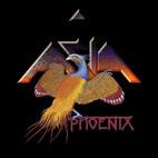 Asia: Phoenix