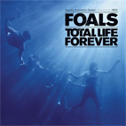 Foals: Total Life Forever