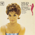 Miles Davis: Someday My Prince Will Come