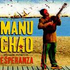 Manu Chao: Proxima Estacion: Esperanza