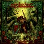 Waylander: Honour Amongst Chaos