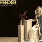 Feeder: Picture Of Perfect Youth