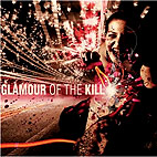 Glamour of the Kill: Glamour Of The Kill