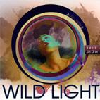 Wild Light: Adult Nights