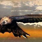 Great Lake Swimmers: Ongiara