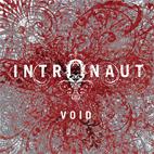 Intronaut: Void