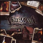 Veil of Maya: The Common Man's Collapse