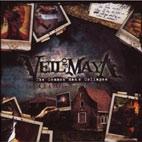 Veil of Maya: The Common Man's Collapse