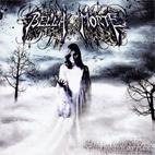 Bella Morte: Bleed The Grey Sky Black