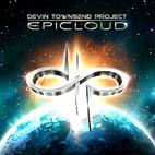 Devin Townsend Project: Epicloud
