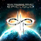 Devin Townsend Project: Epicloud