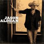 Jason Aldean: Wide Open