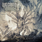 We Came As Romans: Tracing Back Roots
