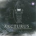 Arcturus: Slideshow Symphonies