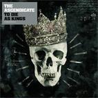 The Ascendicate: To Die As Kings