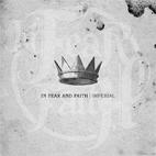 In Fear and Faith: Imperial