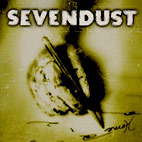 Sevendust: Home