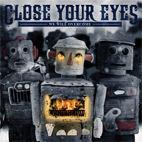 Close Your Eyes: We Will Overcome