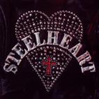 Steelheart: Steelheart