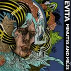 Evita: Minutes And Miles