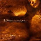 Disillusion: Back To Times Of Splendor