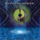 An Endless Sporadic: An Endless Sporadic