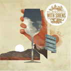 Sleeping With Sirens: Let's Cheers To This
