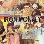 Iron Monkey: Iron Monkey