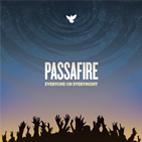 Passafire: Everyone On Everynight