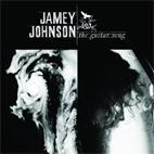 Jamey Johnson: The Guitar Song