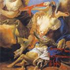 Killing Joke: Hosannas From The Basements Of Hell