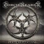 Torchbearer: Death Meditations