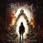 Midnattsol: The Metamorphosis Melody