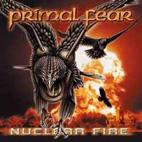 Primal Fear: Nuclear Fire
