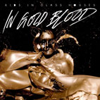 In Gold Blood