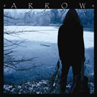 Arrow [EP]