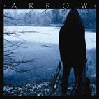 Dani Arrow: Arrow [EP]