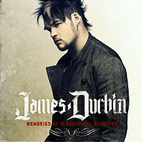 James Durbin: Memories Of A Beautiful Disaster