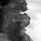 The Civil Wars: The Civil Wars