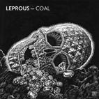 Leprous: Coal