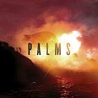 Palms: Palms