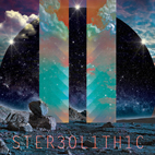 Stereolithic
