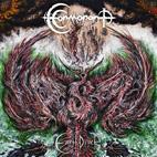 Cormorant: Earth Diver