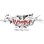 Winger: Better Days Comin'