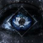 coldrain: Through Clarity [EP]