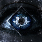 coldrain: Through Clarity [EP]