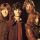 Badfinger: Straight Up